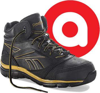 Buty robocze damskie od Avacore najlepsza jakość świetne